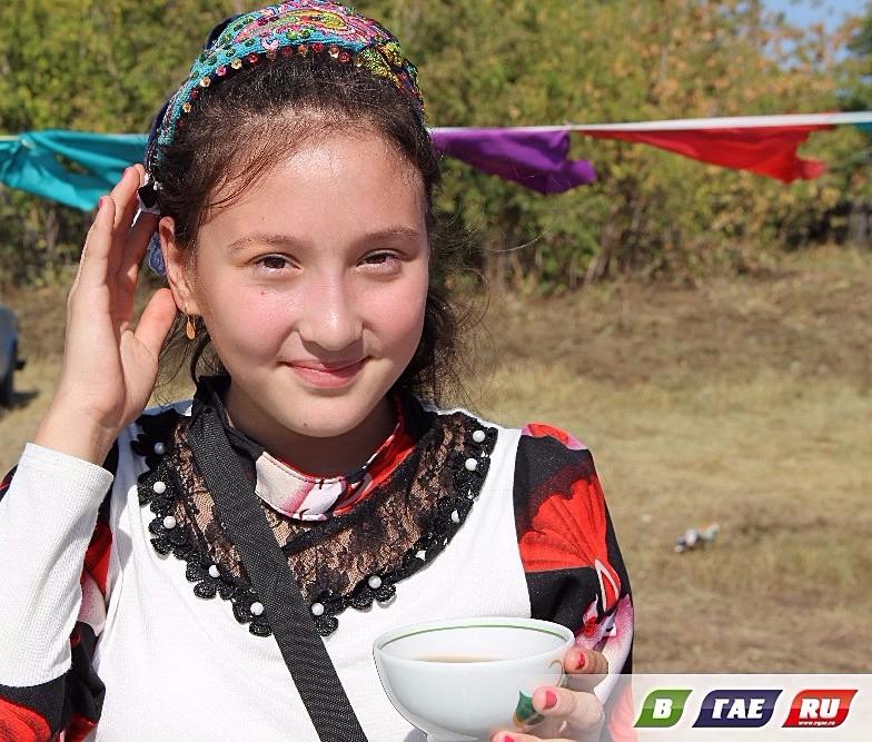 Грандиозный Калиновский праздник. Фото и видео