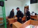 Убийцу Надежды Слеповой отправили в колонию