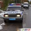Гайчанин просил суд отменить постановление инспектора ДПС