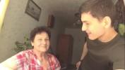 Гайская пенсионерка рассказала о жизни на канале внука-блогера
