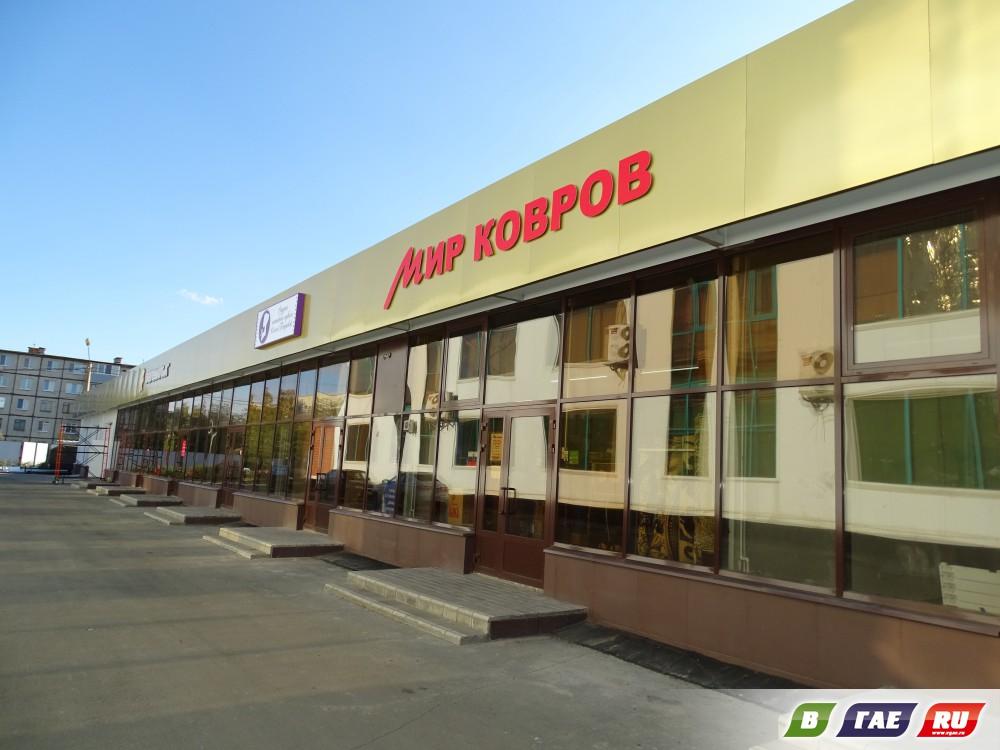 Где купить билеты на самолет в коврове билеты на самолет москва норильск стоимость