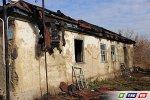 Сергей Курушов и Яков Борисов спасли из пламени двух женщин