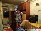 Осуждённых гайчан проверяли на дому и в барах