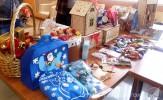 Более 4 000 000 рублей - на новогодние подарки