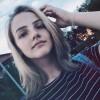 Претендентка на звание «Мисс золотая осень - 2017» - Ангелина Родионова