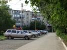 На ул. Декабристов от огнестрельного ранения скончался мужчина