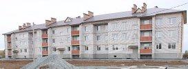 «Субтропики» в новом доме не устраивают жильцов