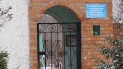 Возбуждено уголовное дело против воспитателя дома-интерната