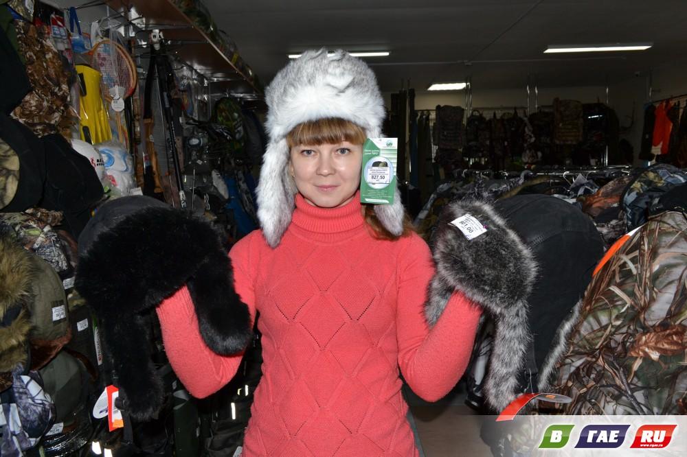 Лучший зимний отдых с магазином «Хищный»