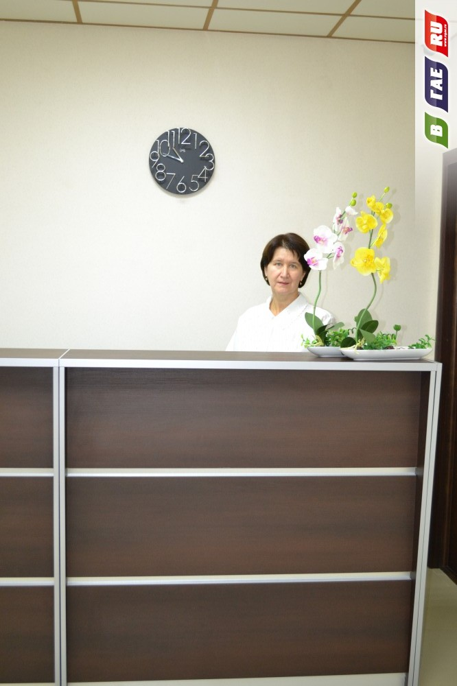 Гостиница «Горняк» открылась по новому адресу