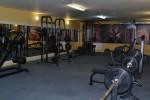 В Гае открылся новый фитнес-клуб