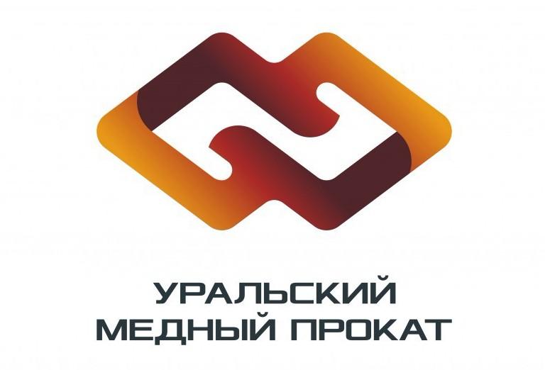 «Лыжня России» для предприятия