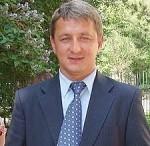 Николай Райденко покидает пост заместителя главы администрации по ЖКХ и КС