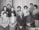 Еще эксклюзивные архивные фото ЛТЦ-24