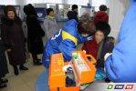 Войченко,6:  укол на Почте России