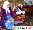 Не болеть гриппом. Советы от 105-летней Кайши