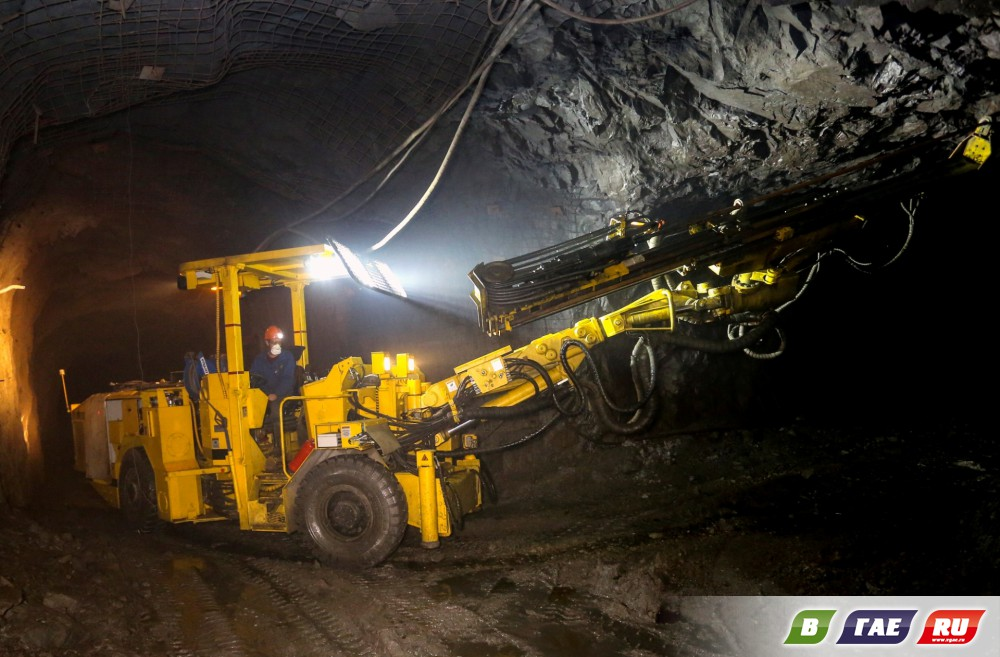горно шахтного оборудования картинки попадались незначительные роли