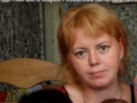 Многодетная мать Мария Резванова написала письмо Президенту Путину